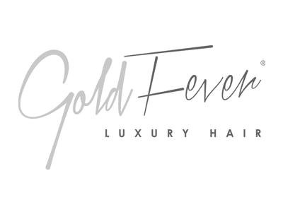 Gold Fever Luxury Hair