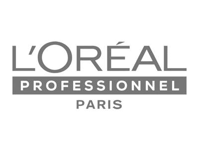 L'Oreal Professional